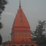 Ranbireshwar Temple