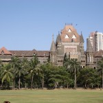 Mumbai High Court