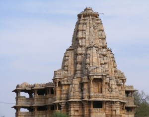Deo Somnath Temple