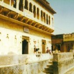Sone-Chandi ki haveli