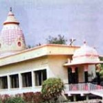Sri Raghunathji Temple