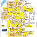 Durga Puja Road Map