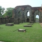 malda tour guide